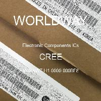 MX6AWT-H1-0000-000BF8 - CREE