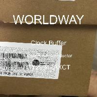 CY29942AXCT - Cypress Semiconductor - Clock Buffer