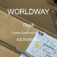 A2C00061862 - Cypress Semiconductor - Blitz