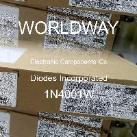 1N4001W - Diodes Incorporated