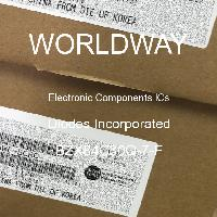 BZX84C30Q-7-F - Diodes Incorporated - 전자 부품 IC