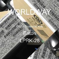 LPRK-28 - Eaton - Kit di protezione dei circuiti