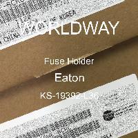 KS-19392-L36 - Eaton - ヒューズホルダー