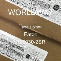 R25030-2SR - Eaton - ヒューズホルダー