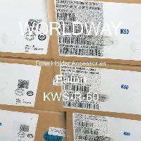 KWS-R-60 - Eaton - ヒューズホルダーアクセサリー
