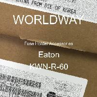 KWN-R-60 - Eaton - ヒューズホルダーアクセサリー