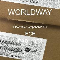 ESD110EZ - ECE