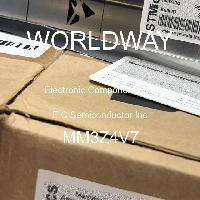 MM3Z4V7 - EIC Semiconductor Inc