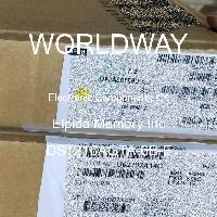 DS1216AGTA-6B-E - Elpida Memory Inc