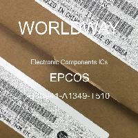 B38941-A1349-T510 - EPCOS