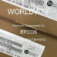 B39191-B5219-H810 - EPCOS