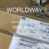 SC900886PVW - FEEESCALE