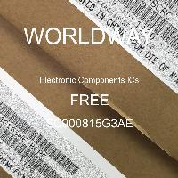 SC900815G3AE - FREE