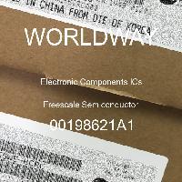 00198621A1 - Freescale Semiconductor - 電子部品IC