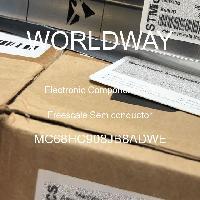 MC68HC908JB8ADWE - Freescale Semiconductor