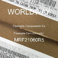 MRF21060R5 - Freescale Semiconductor