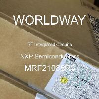 MRF21085R3 - Freescale Semiconductor