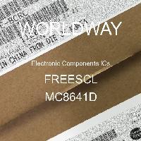 MC8641D - FREESCL