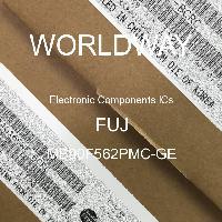 MB90F562PMC-GE - FUJ