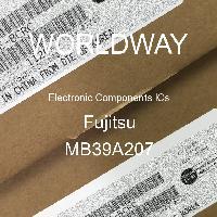 MB39A207 - Fujitsu
