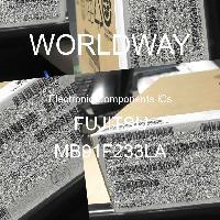 MB91F233LA - FUJITSU