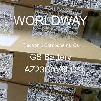 AZ23C5V6LC - GS Battery