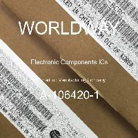 A-106420-1 - Hammarlund Manufacturing Company - Componentes electrónicos IC