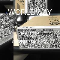 5962R9578801VXC - HARRIS