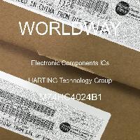 M74HC4024B1 - HARTING Technology Group