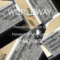 HMC5983 - Honeywell Aerospace