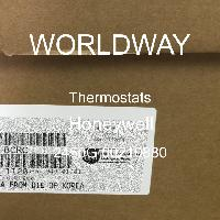 2450G 00210880 - Honeywell Sensing and Control - Thermostats