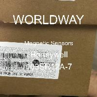 103SR12A-7 - Honeywell Sensing and Productivity Solutions - Sensor Magnetik