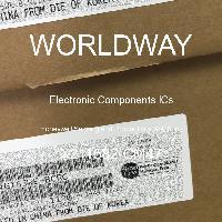 X211582-CM47 - Honeywell Sensing and Productivity Solutions - 전자 부품 IC