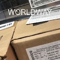 .3040AN25 - Honeywell - Sensor Gerak & Posisi