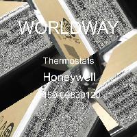 2450 00830120 - Honeywell - Thermostate
