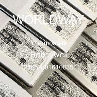 2455R 01610035 - Honeywell - サーモスタット