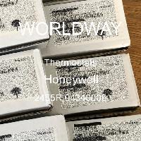 2455R 04340006 - Honeywell - Thermostats
