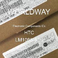 LM1085-ADJ - HTC