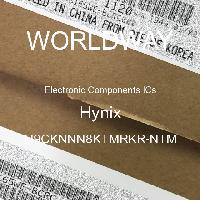 H9CKNNN8KTMRKR-NTM - Hynix - Electronic Components ICs