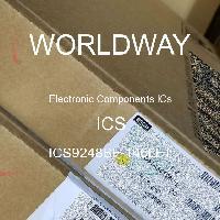 ICS9248BF-146LFT - ICS