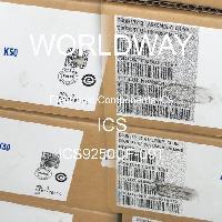 ICS9250CF-09T - ICS