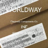 IPA60R060P7(1) - INF