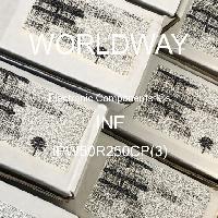 IPW50R250CP(3) - INF