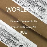 0UE - Infineon Technologies AG - Componente electronice componente electronice