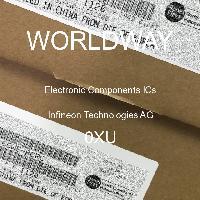 0XU - Infineon Technologies AG - Componente electronice componente electronice