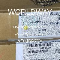 ADM6926X - Infineon Technologies AG