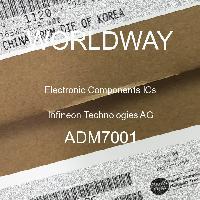ADM7001 - Infineon Technologies AG