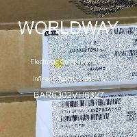 BAR6302VH6327 - Infineon Technologies AG