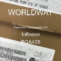 BGA428 - Infineon Technologies AG