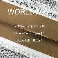 BGA428 H6327 - Infineon Technologies AG